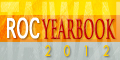 ROC Yearbook(OPEN NEW BROWSE)
