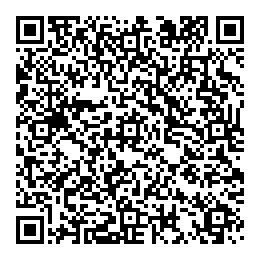 (開新視窗)連至 臉書粉絲專頁QR code 完整照片