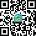 [QRcode] 南投縣地政E服務