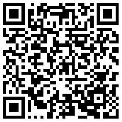 [QRcode] 南投空品資訊